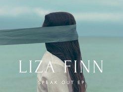 Image for Liza Finn