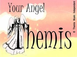 Image for Themis