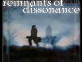 Remnants of Dissonance