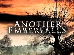 Image for Another Ember Falls