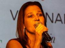 Lyndie Burris