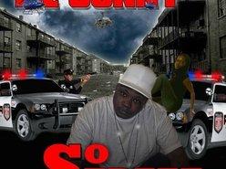 Image for Lil Sonny