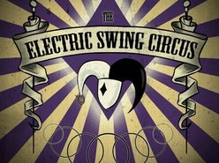 Image for Electric Swing Circus