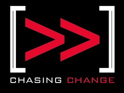 Image for Chasing Change