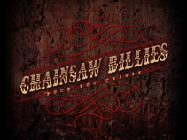 chainsaw billies