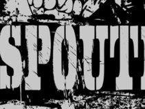 Spoutmouth