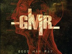 Image for Good Man Ray (aka GMR)