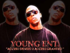 YOUNG ENT