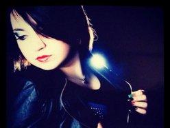 Image for Chloe J