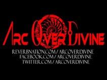 Arc Over Divine