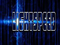 Image for LIGHTSPEED
