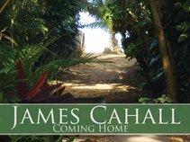 James Cahall
