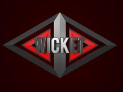 Image for Wicket