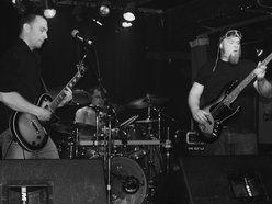 The Blank Trio