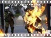 Adolf Oliver Nipples