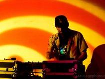 DJ Tre Tuna