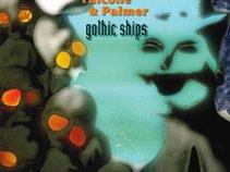 Falcone & Palmer