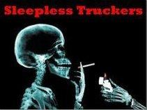 Sleepless Truckers