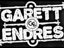 Garett Endres