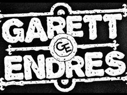 Image for Garett Endres