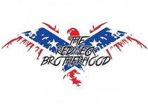 The Redneck Brotherhood