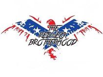 The Redneck Brotherhood