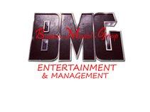 Business Minded Group Entertainment & Management, LLC (BMG)