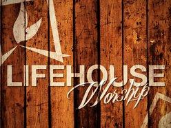 Lifehouse Worship