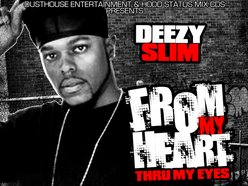 Image for Deezy Slim