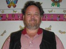 Jeff Harrington
