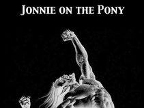 JOTP - Jonnie On The Pony