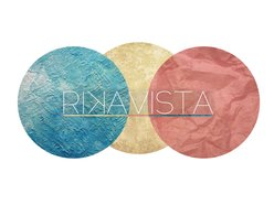 Image for Rikavista