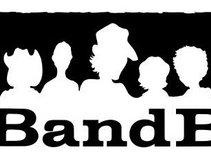 BandB