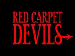 Image for Red Carpet Devils