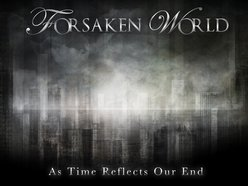 Image for Forsaken World