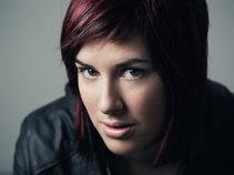 Megan Sidwell