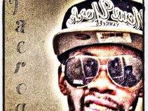 Hip Hop Headz 220 Bangers