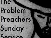 The Problem Preachers