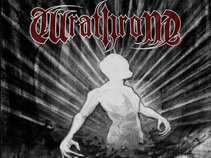Wrathrone