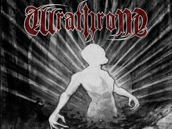 Image for Wrathrone