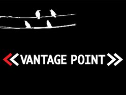 Image for Vantage Point