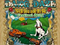Image for Dawg Daze of Summer Festival