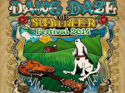Image for Dawg Daze of Summer Festival