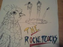 The RocketCocks