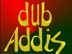 Image for dub Addis