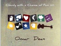 Omar Dean
