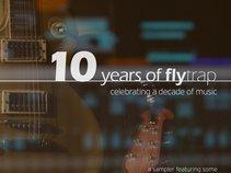 Flytrap Music Production