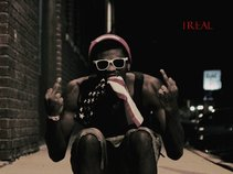 King Treal