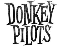 Image for Donkey Pilots