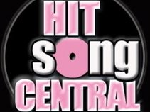 Hit Song Central